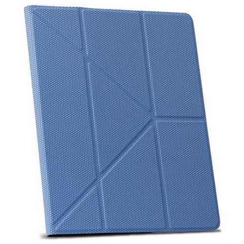 Puzdro TB Touch Cover pre GoClever Tab R974, Blue