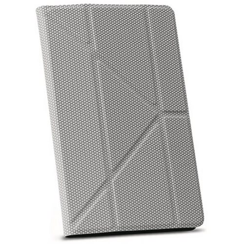 Puzdro TB Touch Cover pre GoClever Tab T76GPS, Grey