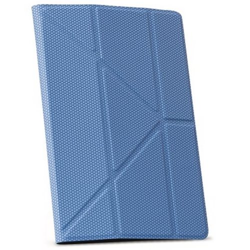 Puzdro TB Touch Cover pre PocketBook SURFpad 4 M, Blue