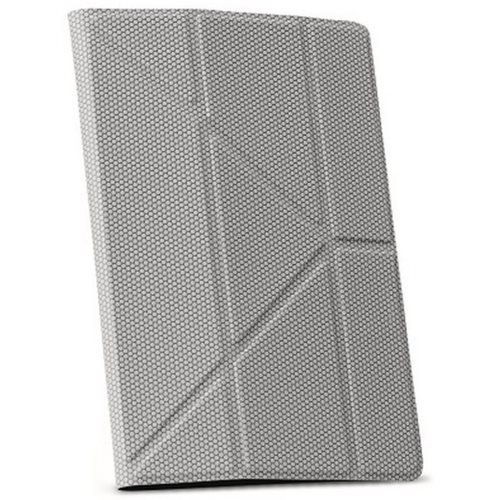 Puzdro TB Touch Cover pre Prestigio MultiPad 4 Diamond 7.85 - PMP7079, Grey