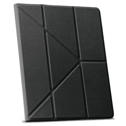 Puzdro TB Touch Cover pre Samsung Galaxy Tab 4 10.1 - T530, Black