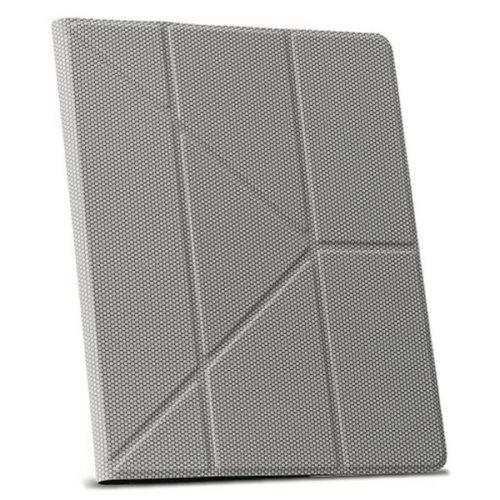 Puzdro TB Touch Cover pre Samsung Galaxy Tab A 9.7 - T550/T555, Grey