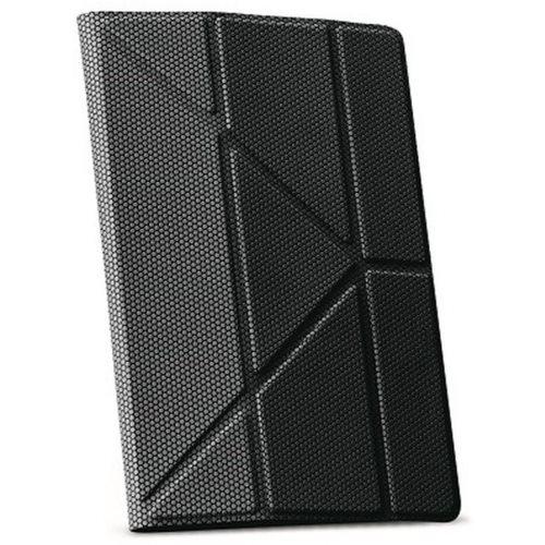 Puzdro TB Touch Cover pre Samsung Galaxy Tab S2 8.0 - T710/T715, Black