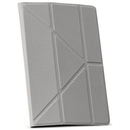 Puzdro TB Touch Cover pre Samsung Galaxy Tab S2 8.0 - T710/T715, Grey
