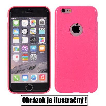 Puzdro ultra tenké Candy Case pre Sony Xperia Z5 Premium - E6853, Pink
