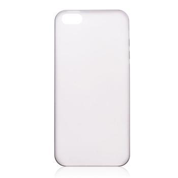 Puzdro ultra tenké pre Sony Xperia Z1 Compact - D5503, Transparent