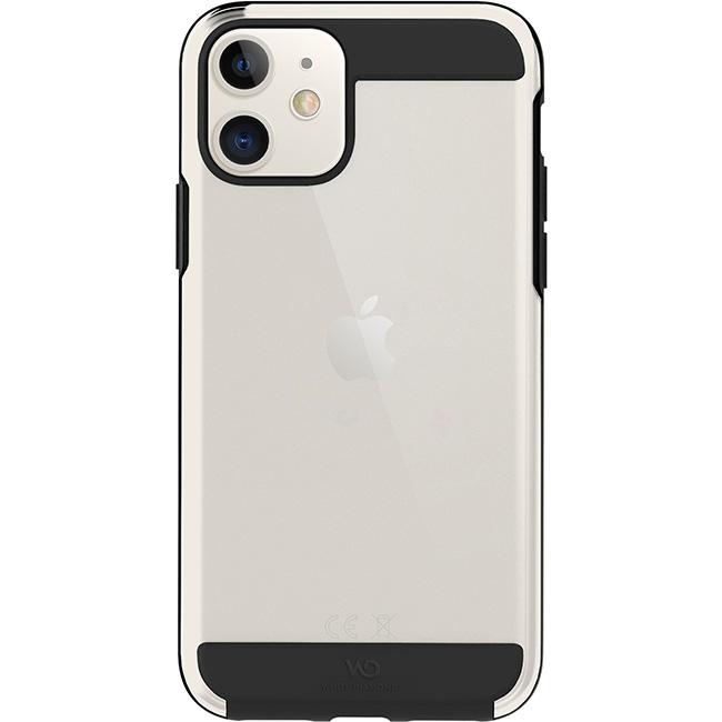 Puzdro White Diamonds Innocence pre Apple iPhone 11, Black
