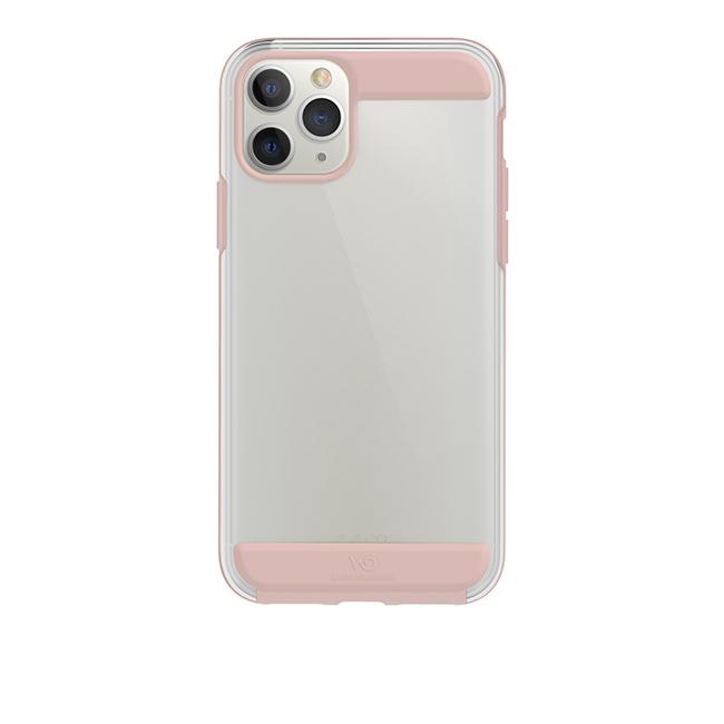 Puzdro White Diamonds Innocence pre Apple iPhone 11 Pro, Rose Gold 1403CLR56