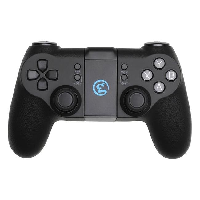 DJI Tello GameSir T1d - Remote Controller