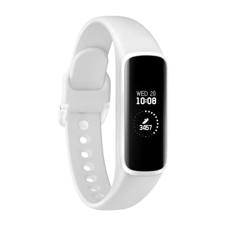 Samsung Galaxy Fit e SM-R375, White - openbox