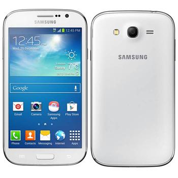 Samsung Galaxy Grand Neo Plus - i9060i, Dual Sim, White - SK distrib�cia