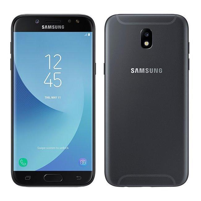 Samsung Galaxy J5 (2017) - J530F | Black - nový tovar, neotvorené balenie