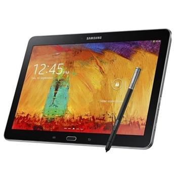 Samsung Galaxy Note 10.1 - P605, 32GB, LTE, Black