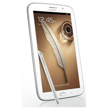 "Samsung Galaxy Note 8.0 - N5100, 8"", 16GB, Wifi + 3G 