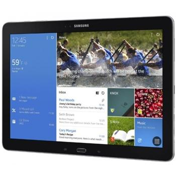 Samsung Galaxy Note Pro 12.2 LTE - P905, 32GB, Black