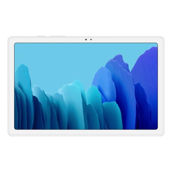 Samsung Galaxy Tab A7 SM-T500NZSAEUE, silver