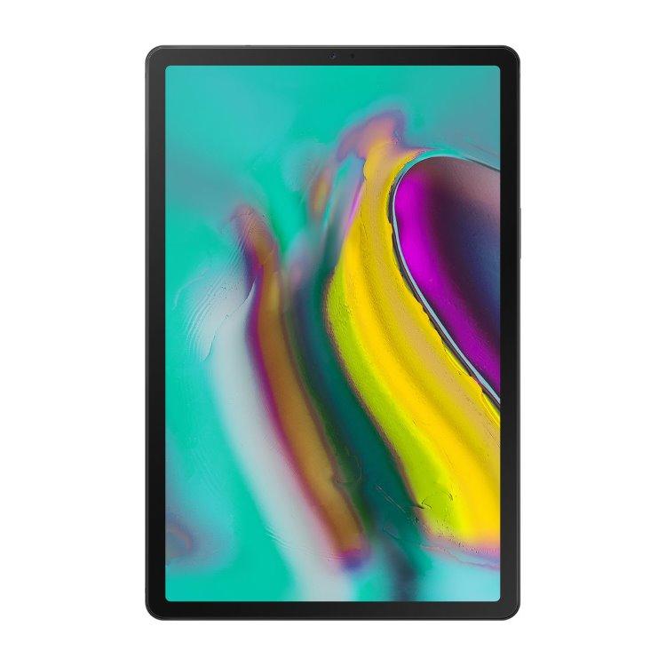 Samsung Galaxy Tab S5e 10.5 Wi-Fi SM-T720NZKAXEZ, black