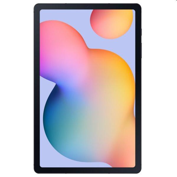 Samsung Galaxy Tab S6 Lite LTE SM-P615NZAAXEZ, grey