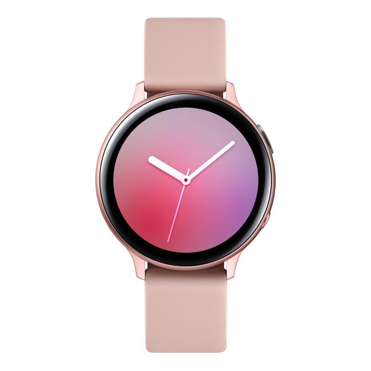 Samsung Galaxy Watch Active 2 SM-R820 (44mm), Pink Gold