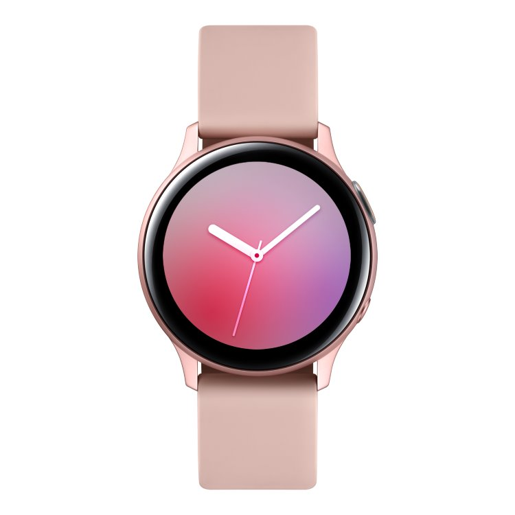 Samsung Galaxy Watch Active 2 SM-R830 (40mm), Pink Gold