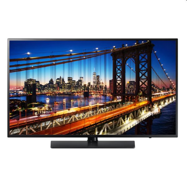 Samsung HG43EF690 Hotel Full HD TV 43""