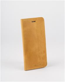 Savelli Cardo for iPhone 5/ 5S/ SE, sand