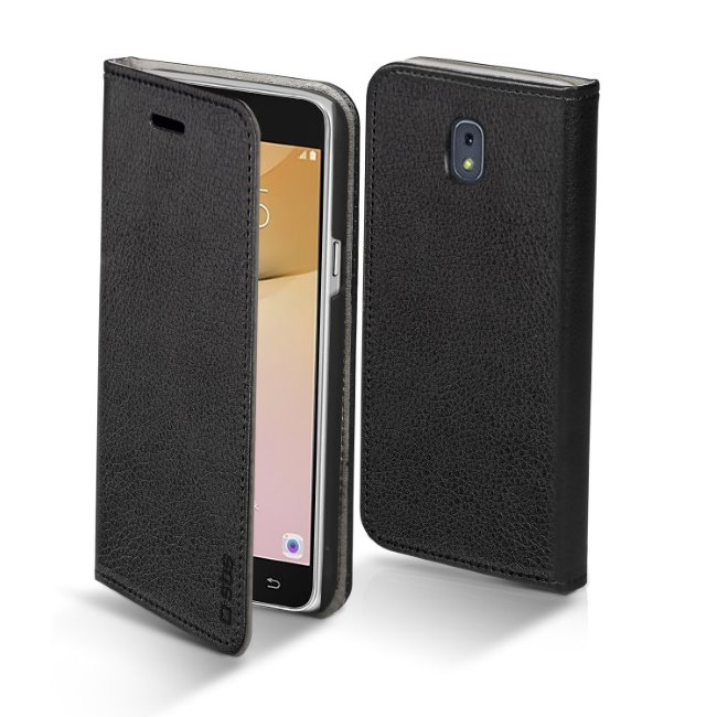 Puzdro SBS Book Case pre Samsung Galaxy J5 2017