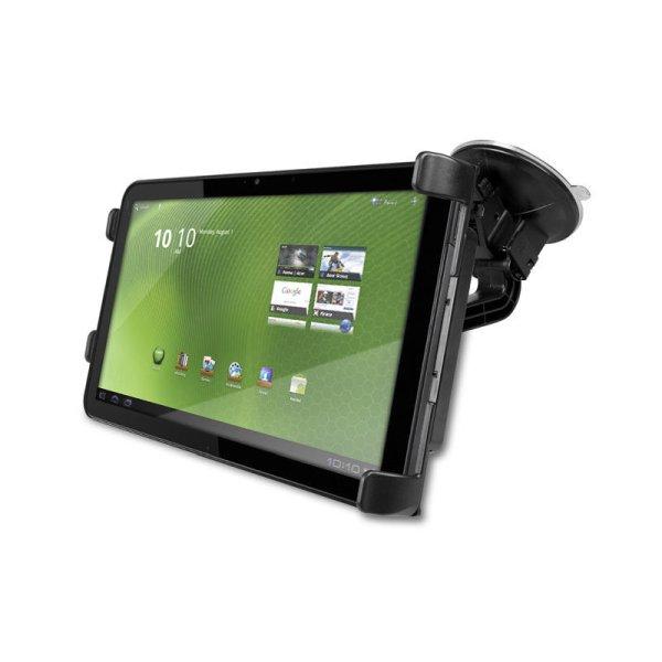 """SBS univerzálny držiak tabletu do auta (s prísavkou) pre tablety s displejom do 10,1"""""""