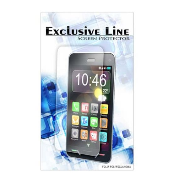 Screen Protector Exclusive Line LEN K6 NOTE (K53A48)