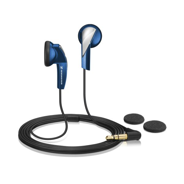 Sennheiser MX 365, blue