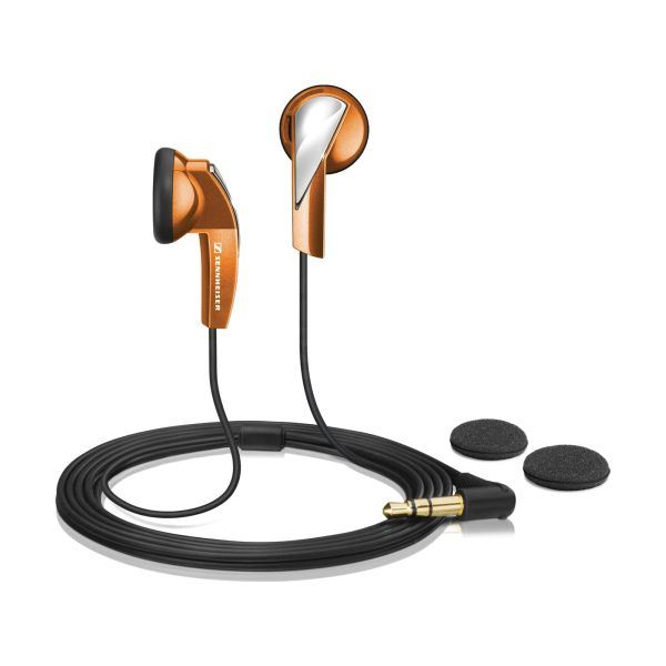 Sennheiser MX 365, orange