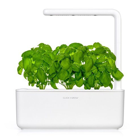 Smart Garden 3, biela