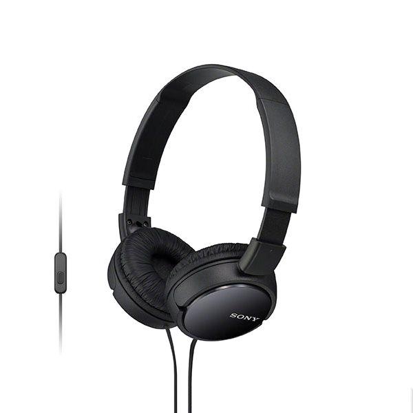 Sony MDR-ZX110AP s handsfree, black