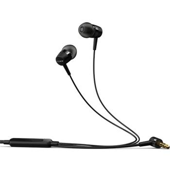 Sony MH750, Stereo Headset, Black