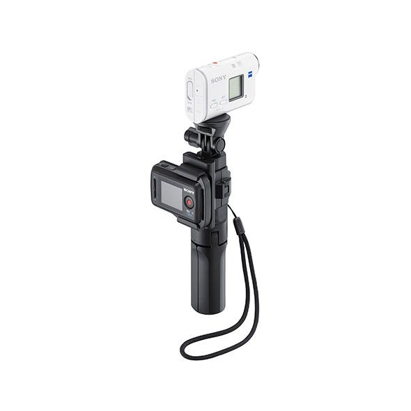 Sony VCT-STG1 Grip / mini stativ pre Action Cam
