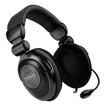 Speed-Link Medusa NX 5.1 Surround Headset