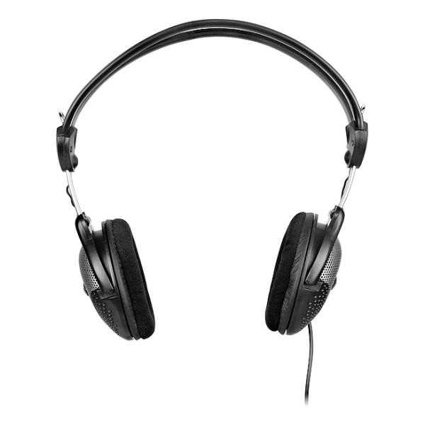 Speed-Link Minos Stereo PC Headset
