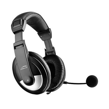 Speed-Link Thebe Stereo Headset