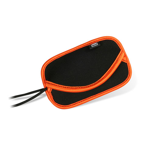 Speed-Link Universal MP3-Player Bag, medium