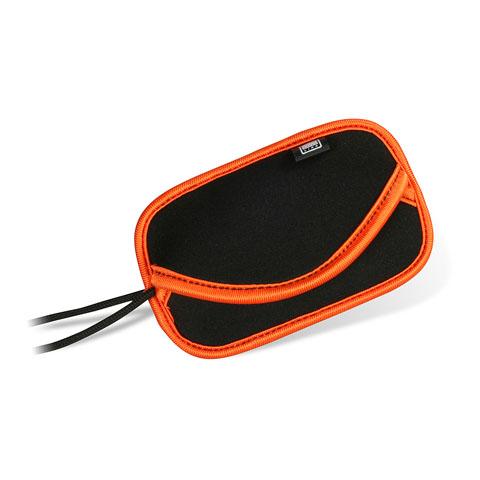 Speed-Link Universal MP3-Player Bag, medium
