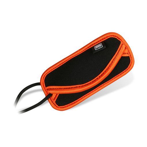 Speed-Link Universal MP3-Player Bag, small