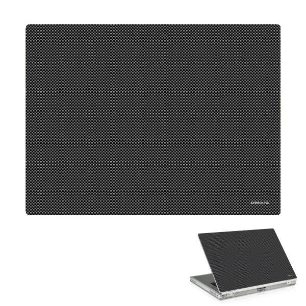 "Speedlink Lares Notebook Skin XS 11,6"" / 29,4 cm, carbon"