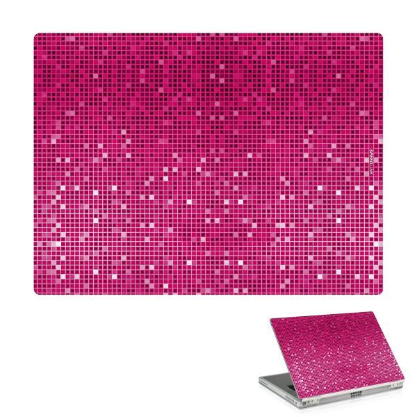 """Speedlink Lares Notebook Skin XS 11,6"""" / 29,4 cm, glitter"""