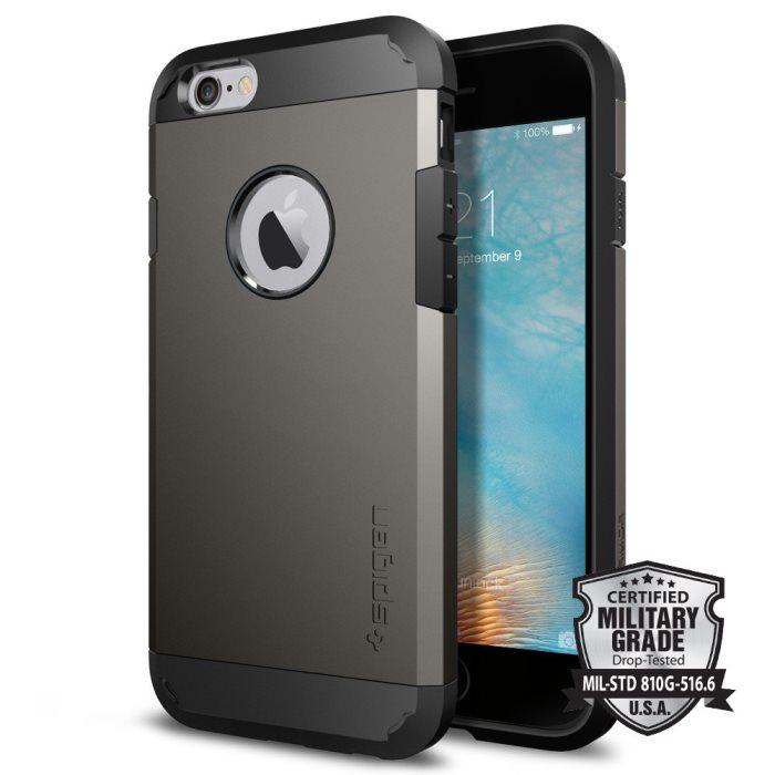 Spigen Ultra Hybrid for iPhone 7 Plus rose crystal 8809466646652