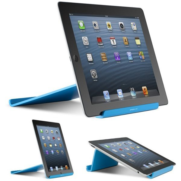 Stojan Speed-Link pre Amazon Kindle Fire HDX 8.9, Blue