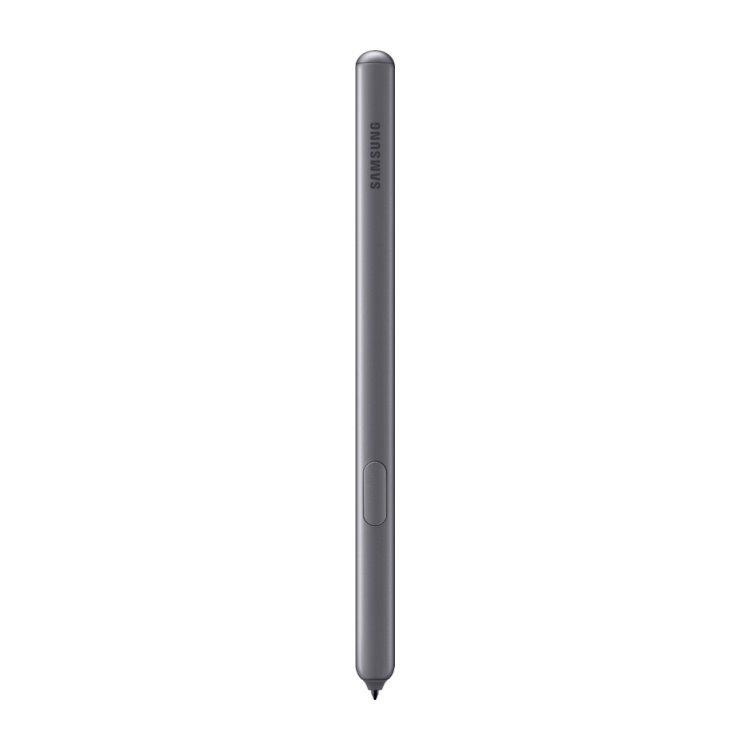 Stylus Samsung S-Pen EJ-PT860BJ pre Samsung Galaxy Tab S6 - T860/T865, Black