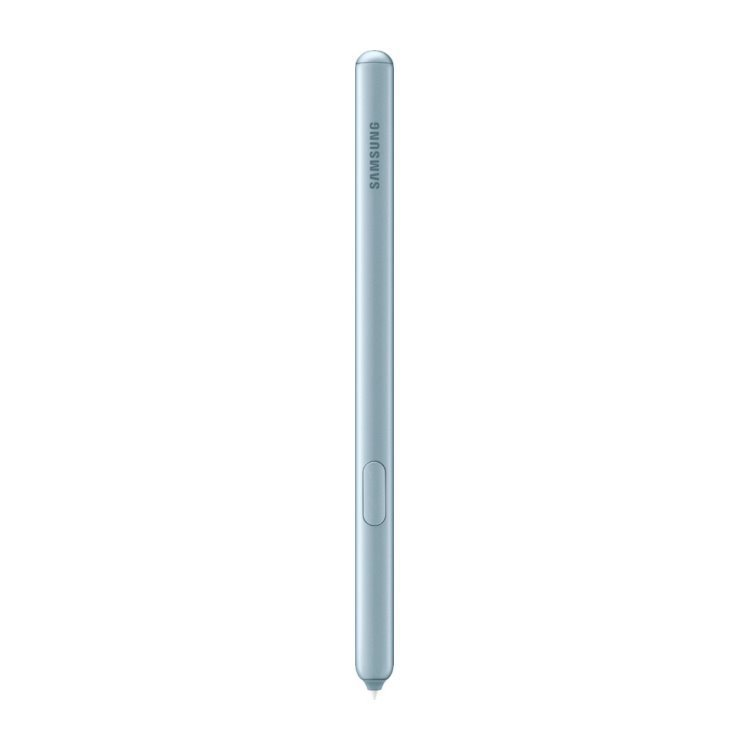 Stylus Samsung S-Pen EJ-PT860BL pre Samsung Galaxy Tab S6 - T860/T865, Blue