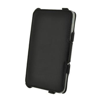 SXP CASES COLORS FOR IPAD - SQUARES