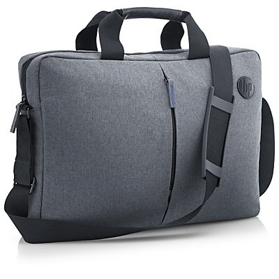 Taška na notebook HP 17.3 Value Top Load