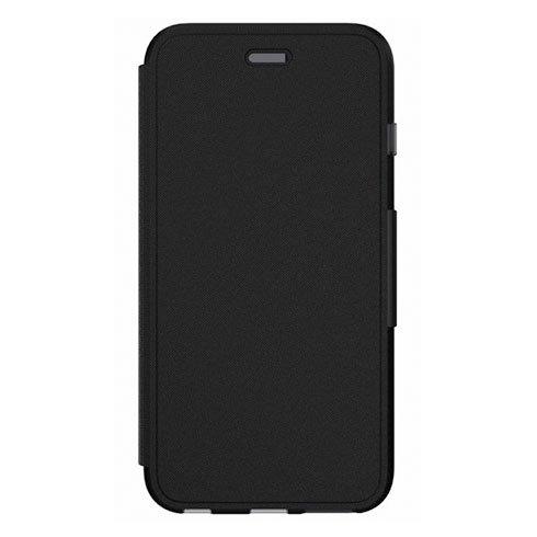 Tech21 Evo Wallet Case iPhone 6/6s Plus, black T21-5321